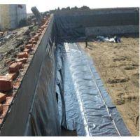 久邦防渗膜(在线咨询)、乌兰察布土工膜、河道治理土工膜