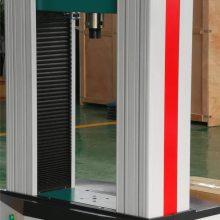木材万能试验机 人造板材万能试验机
