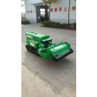 芒康履带旋耕机农发多功能履带式拖拉机可定做尺寸工厂直销