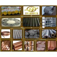 201不锈钢 201不锈钢棒材 宁波中亚环球钢铁