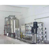 山西净水设备、泽赫水处理设备、直饮净水设备