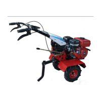 小型汽油微耕机 鼎达农机