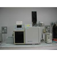 代理机械报关|包装相关设备进口报关公司