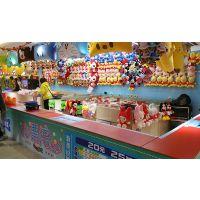 童乐风木质室内外摊位游戏厂家供应 愤怒的小鸟嘉年华设备热卖