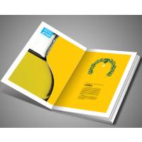 产品画册定做印刷_安吉椅业画册设计公司_安吉木椅宣传画册制作
