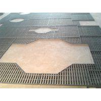荣升钢格板五金有限公司在广西有大量的钢格板现货出售需要的老板可以联系我