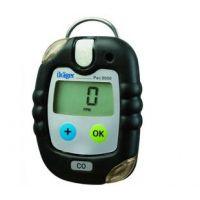 供应直销山东各地 德尔格pac3500单一气体检测仪