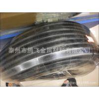 供应AD21.2波纹管 塑料波纹管 PP阻燃 聚丙烯软管 电缆保护套 100米