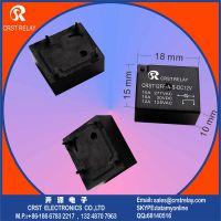 供应继电器CRST12FF-5V_JH12F,RWV5,YX206E,NT77