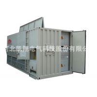 智能发电机组交流负载箱,2000KW三相交流负载