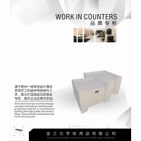 服装道具/不锈钢展架/陈列架/商场货架/中岛货架
