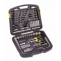 史丹利 150件套综合性组套工具