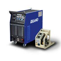 瑞凌CO2保护焊机潍坊总代理供应寿光CO2NBC500气体保护焊机