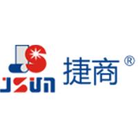 停车场收费管理系统原理 |捷商科技(图)|深圳停车场收费系统设计公司