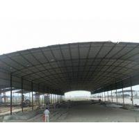 惠州钢结构拆迁,专业拆除铁皮瓦房,拆迁彩钢瓦厂房