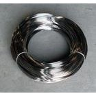 久特供应SUS304不锈钢线 SUS304不锈钢弹簧线