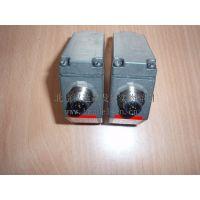 优势直供德国Kissling(凯士林)继电器/ 特种开关 68.810.101 L-51-XLMP.