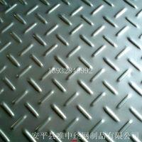 【安平唯中】防腐不锈钢圆孔冲孔防滑板 板厚0.5-3mm 厂家直销