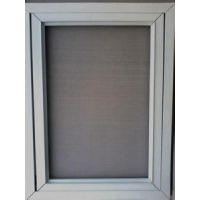 潍坊鑫瑞盛隐形纱窗提供具有口碑的鑫瑞盛隐形纱窗