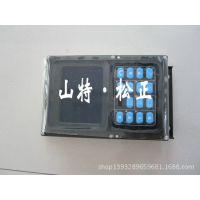 价低质优 小松PC200/210-7显示屏,监测器,7835-12-3000