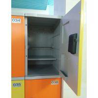 洛阳大型水上乐园塑料更衣柜供应商13938894005梁经理
