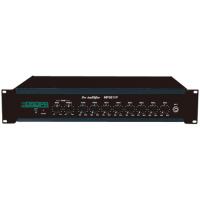 迪士普 DSPPA MP9811P 前置放大器