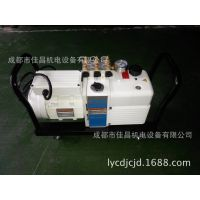 中央空调维修用真空泵 飞越VP2120
