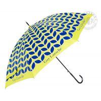 东莞广告雨伞定做,东莞盈耀兴广告直杆雨伞厂家