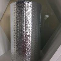 吴中区附件供应便宜优惠的【铝膜复合气泡隔热材料】