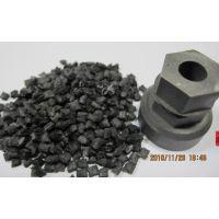 防静电PPS塑料/日本宝理/7340A4 碳纤增强30%
