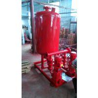 室外消火栓泵XBD10/45市场价格。