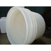 300L五金.布料pe塑料圆桶