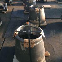 碳钢异径管、不锈钢异径管、合金异径管仓储式直销厂家|沧圣管件