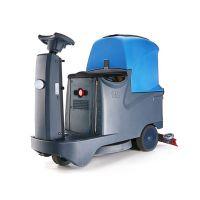 常州洗地机价格 常州驾驶式洗地机多少钱