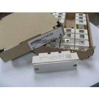 西门康 SKM400GB128D、SKM200GB128D、SKM150GB128D