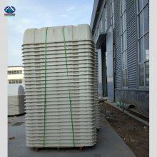 城市农村市政小区改造玻璃钢化粪池价格 河北大厂县价格