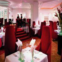 顶致家具【餐厅家具】款式新样,供你选择!商河餐厅家具厂家
