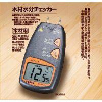 品牌:日本佐藤木材水分计SK-540A 议价