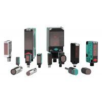 供应倍加福REF-H50光电反射板 欢迎咨询