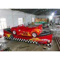 游乐设备|玉鑫游乐设备厂(图)|儿童游乐设备旋转飞车