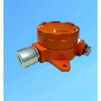 中西固定式气体检测变送器(二氧化氮0-200ppm) 型号:NBH8-G-NO2库号:M128395