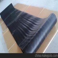供热钢管接缝防腐热缩套 河北廊坊广安化工生产