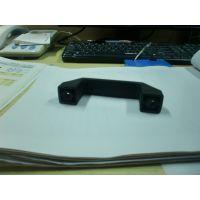 BEZEL 厂家供应中小型无牙把手 低价优质尼龙把手 包装机灌装机配件