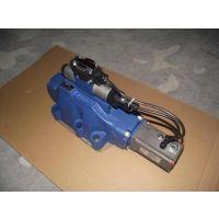 R900249917 4WRKE 32 E600L-3X/6EG24K31/A1D3M-280