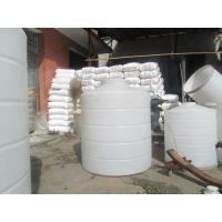 2吨搅拌桶锥底桶长沙厂家