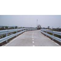 供应贵阳高速公路护栏板贵阳交通护栏价格优惠安全可靠信誉保证