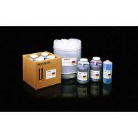 优惠促销大字符喷码机墨水清洗剂耗材SQ2喷码机SI-KP43-P清洗剂