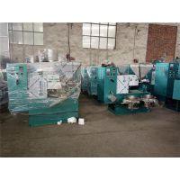 长铭榨油机,小型油菜籽榨油机,高陵县油菜籽榨油机