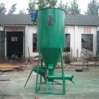 强制立式水泥搅拌机 建筑混合多功能搅拌机 物美价廉