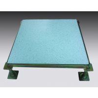 西安全钢防静电地板厂家 未来星架空活动地板价格 陶瓷面静电地板